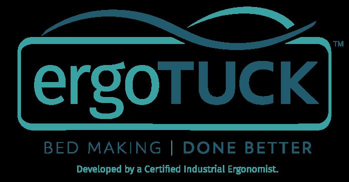 Ergo Tuck Logo