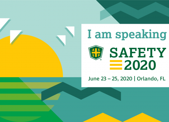 safety2020_speakersmgraphics_linkedin